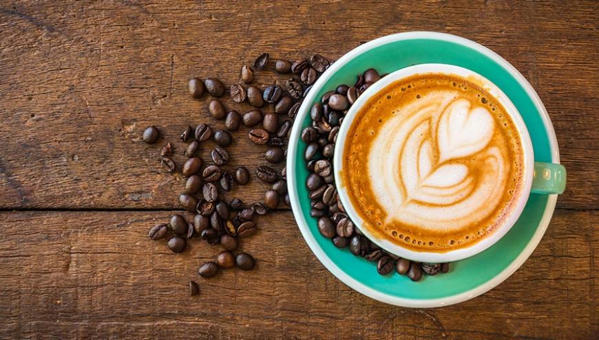 Coffee-850-x-480-pxi.jpg-01