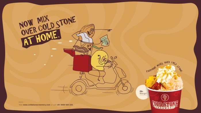 Cold-Stone_Everything-Mixes-Over-Cold-Stone_Home-Delivery