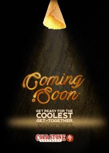 ColdStone-06