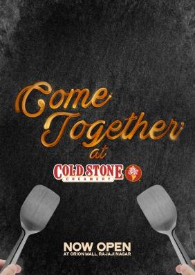 ColdStone-14