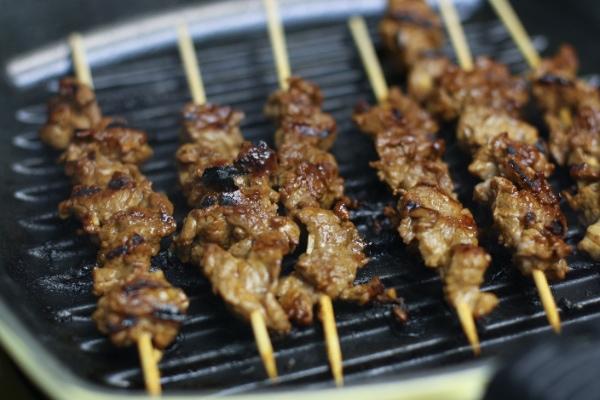 korean-red-pepper-paste-beef-skewers-4