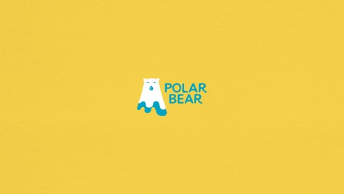 PolarBear-Portfolio-02