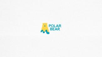 PolarBear-Portfolio-03