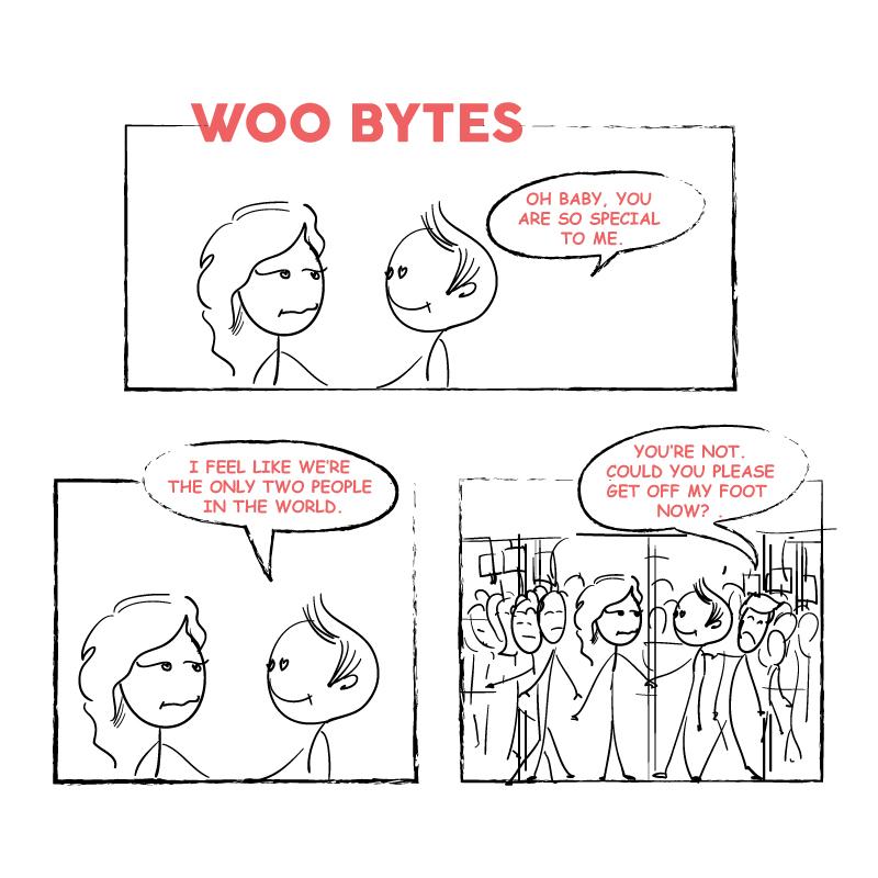 Woo-Bytes-011