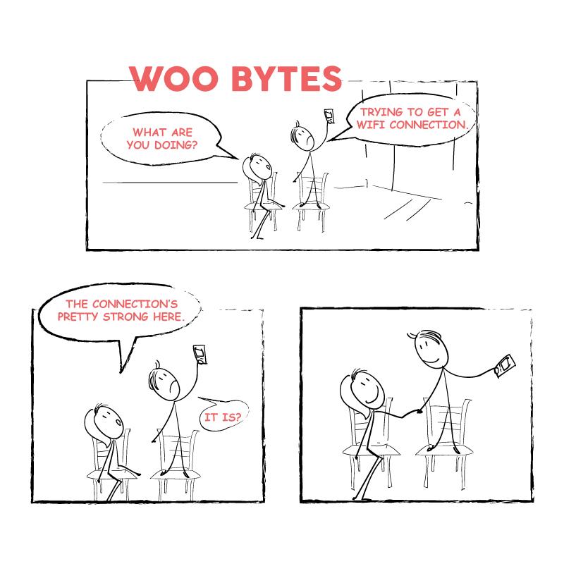 Woo-Bytes-02