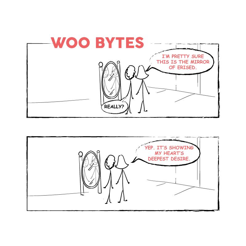 Woo-Bytes-04