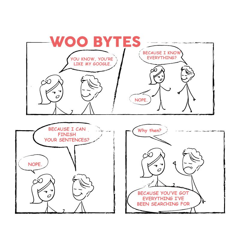 Woo-Bytes-06