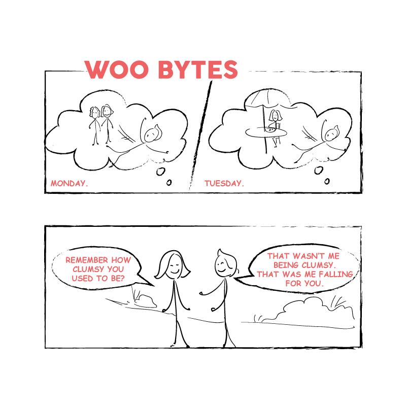 Woo-Bytes-07